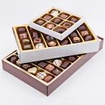 Chokoladeæsker